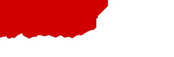 me-logo-small